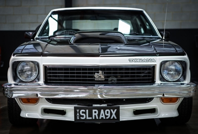 Holden Torana a9x Capital Classic Autos Cars
