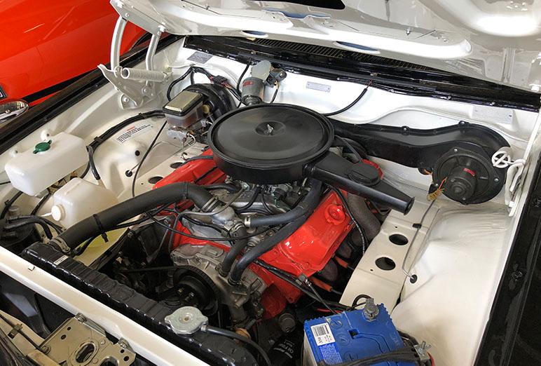 Holden Torana a9x Capital Classic Autos Cars